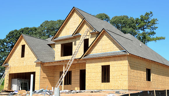 New Construction Home Inspections from Hearn's Real Estate Inspections