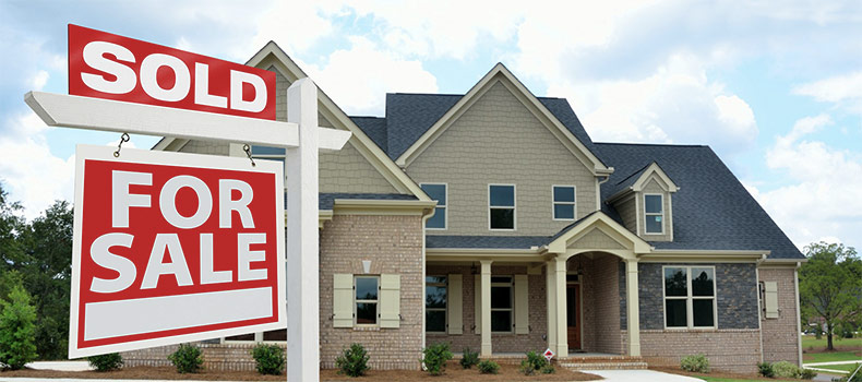 Little Elm — Get a pre-purchase inspection, a.k.a. buyer's home inspection, from Hearn's Real Estate Inspections