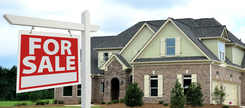 McKinney, Texas — Get a pre-listing inspection, a.k.a. seller's home inspection, from Hearn's Real Estate Inspections